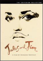 Jules et Jim [Criterion Collection] [2 Discs]
