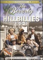 The Beverly Hillbillies, Vol. 1: Ultimate Collection -