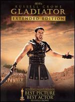 Gladiator [Extended Edition] [3 Discs]