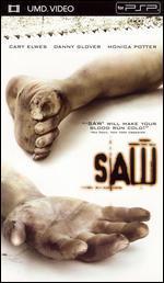 Saw [UMD]