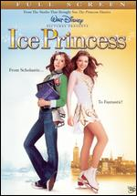 Ice Princess [P&S] - Tim Fywell