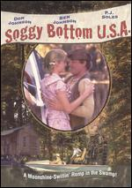 Soggy Bottom USA