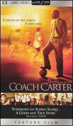 Coach Carter [UMD]