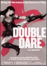 Double Dare - Amanda Micheli