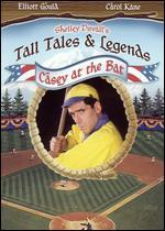Shelley Duvall's Tall Tales & Le