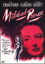 Mildred Pierce - Michael Curtiz