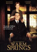 HBO Presents: Warm Springs