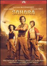 Sahara [WS]