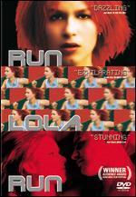 Run Lola Run [WS]