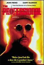 The Professional [P&S]