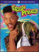 The Fresh Prince of Bel-Air: Season 02 -