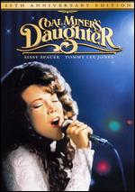 Coal Miner's Daughter [25th Anniversary] - Michael Apted