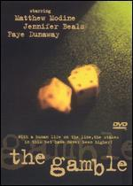 The Gamble [Vhs]