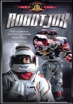 Robot Jox [WS]