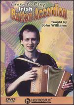Learn to Play Irish Accordion