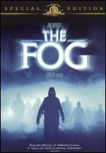 The Fog [Special Edition]