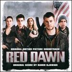 Red Dawn [Score]