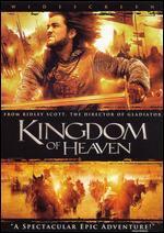 Kingdom of Heaven [Dvd] [2005] [Region 1] [Us Import] [Ntsc]