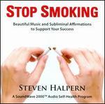 Stop Smoking [Remastered]