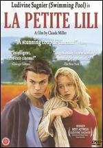 La Petite Lili - Claude Miller