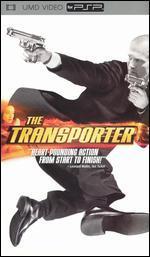 The Transporter [UMD]