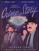 Crime Story: Season 02
