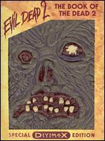 Evil Dead 2: The Book of the Dead 2 [Special Edition]