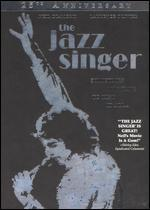 The Jazz Singer-25th Anniversary Edition