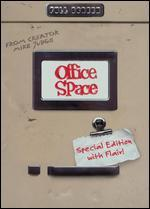 Office Space [P&S Special Edition]