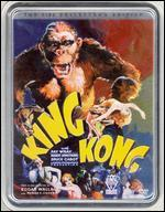 King Kong [Poster Offer] [2 Disc Collector's Edition]