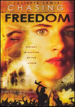 Chasing Freedom - Don McBrearty