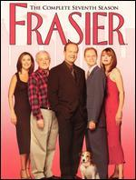 Frasier: the Complete 7th Season (Checkpoint)