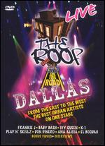 The Roof on the Road: Dallas