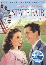 State Fair [60th Anniversary Edition] - Walter Lang