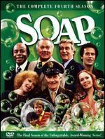 Soap-the Complete Fourth Season