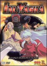 Inu Yasha, Vol. 36: A Half-Demon's Tears [Japanima
