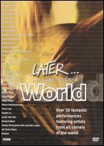 Later... With Jools Holland: World