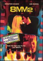 8mm 2-Unrated and Exposed