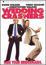 Wedding Crashers [WS]