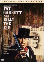 Pat Garrett & Billy the Kid: Special Edition