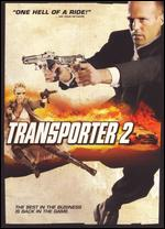 Transporter 2 - Louis Leterrier