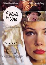 A Hole in One - Richard Ledes