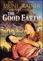 The Good Earth - Sidney Franklin; Victor Fleming