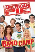 American Pie Presents: Band Camp [P&S]