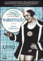 Watermarks-the Jewish Swimming Champions Who Defied Hitler
