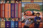 The Dukes of Hazzard: The Complete Seasons 1-5 [28 Discs]