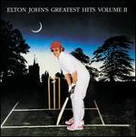 Greatest Hits, Vol. 2 [Polygram]