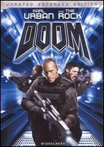 Doom [WS] [Unrated] - Andrzej Bartkowiak