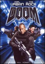 Doom [P&S] [Rated]