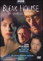 Bleak House [WS]